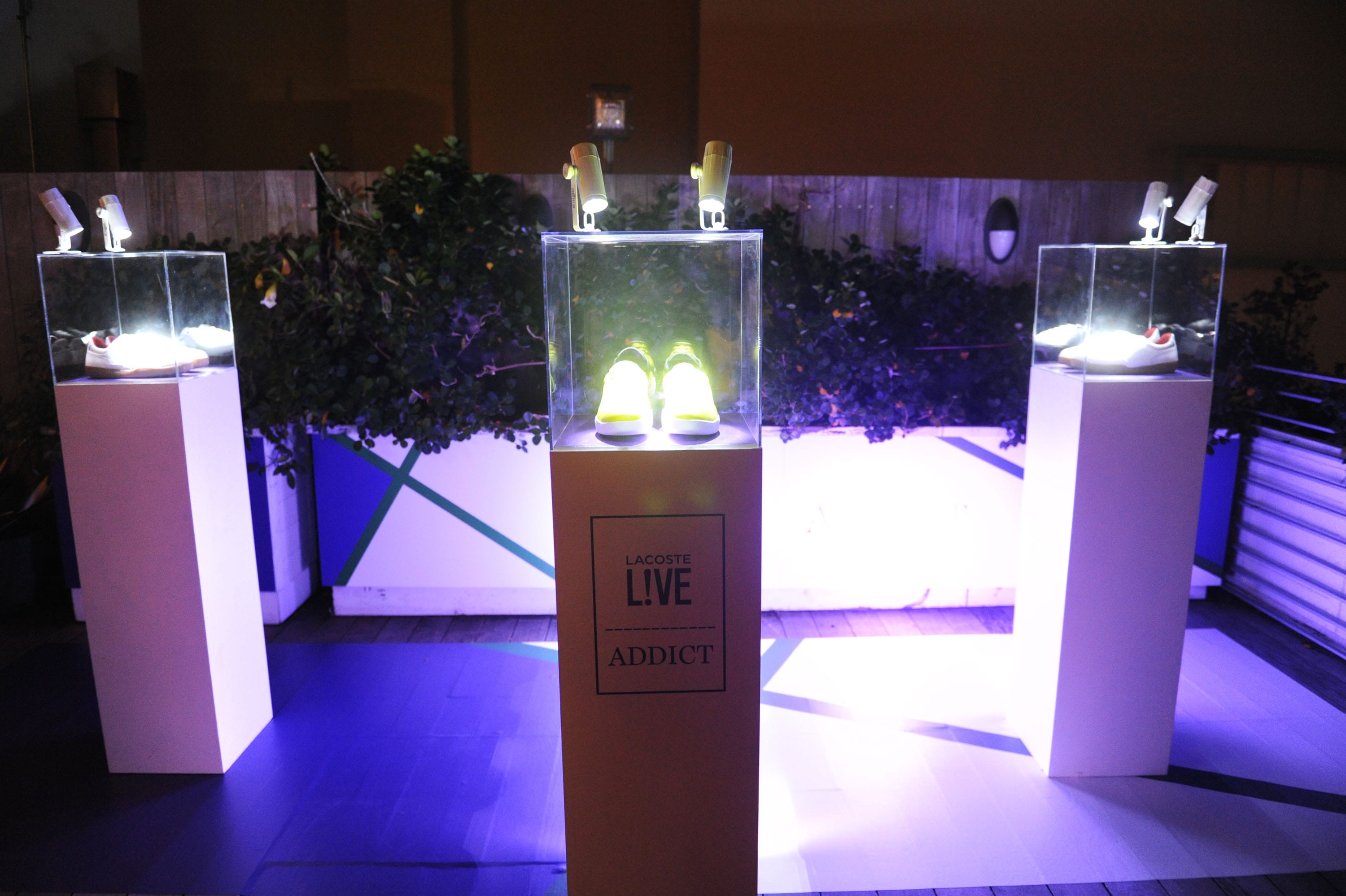 projects-lacoste-live