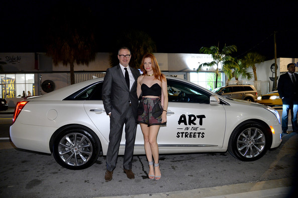 vanity-fair-cadillac-art-in-the-streets-art-basel