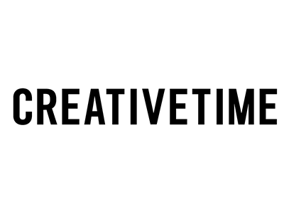 creative-time-logo