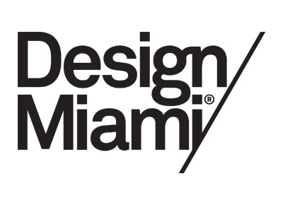 design-miami-logo