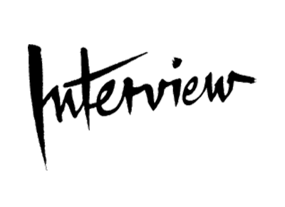 interview-logo