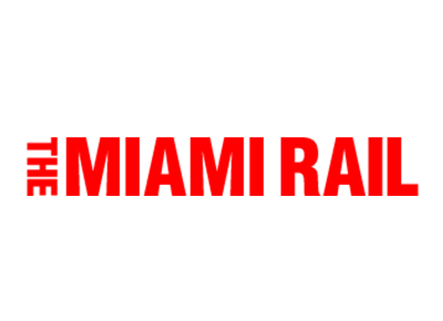 miami-rail-logo