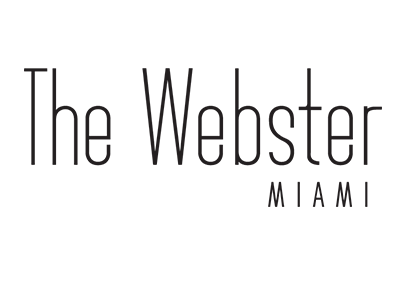 the-wbester-logo