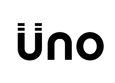 uno-magnetic-logo