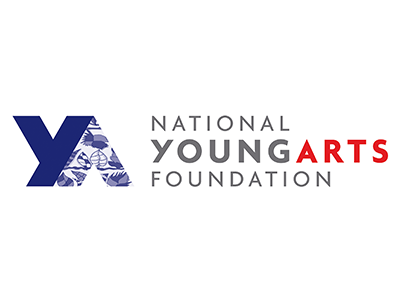 young-arts-logo